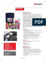 12.07.0020_Aditivo-e-Solucao-Arrefecedora-Organica