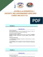 INTRODUCCION A LA ESTADISTICA 1.pptx
