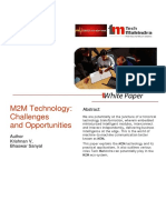 M2MTechnology_Challenges-and-Opportunities.pdf