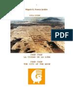 CHAN CHAN Y EL CHIMOR corregido Régulo (1) (1).doc