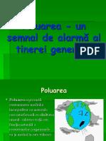 4_poluarea