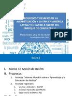 Maria-Eugenia-Letelier-especialista-EPJA-Chile