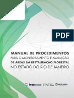Manual-Monitoramento-Áreas-Reflorestadas_WEB.pdf