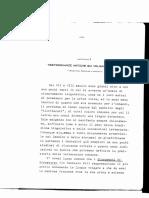 Protostoria Lingue 01 parte