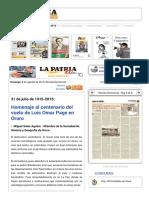 Homenaje al centenario del vuelo de Luis Omar Page en Oruro.pdf