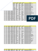 estudiantesnuevos2020.pdf