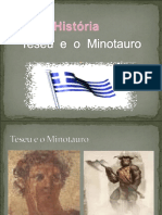 minotaroeteseu-140616181103-phpapp01