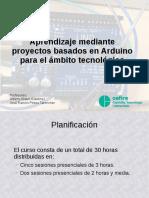 Presentación Curso Arduino.pdf