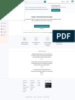 d321Uploed32ad a Document _ Scribd