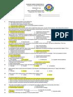Summative Test Oral Comm 2