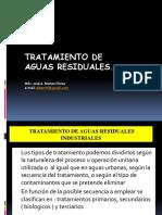 2 TRATAMIENTO_DE_AGUAS_RESIDUALES_