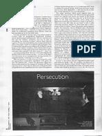 STUART HALL - Minimal Selves.pdf