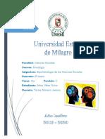 S3-TI-EPISTEMOLOGÍA DE LAS CIENCIAS SOCIALES.pdf