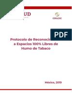 Protocolo de ELHT 2019 nuevo.pdf