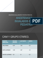 ANESTESICOS INHALADOS EN PEDIATRIA.pptx