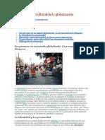 interculturalizacion y globalizacion.docx