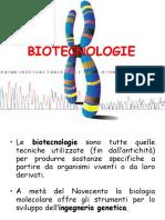 BIOTECNOLOGIE (christian)