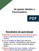 MezclaGases2.pdf