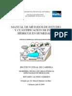 pfc3114.pdf