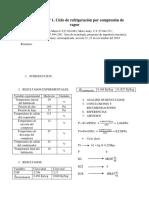 TERMOAPLICADA.1.docx