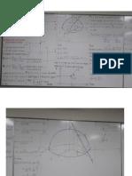 clases calculo vectorial