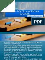 Didáctica de la historia 2010.pptx