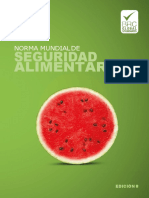 Food_Safety_Issue_8_-_Standard_(Spanish)-convertido (1).docx