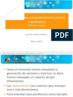 7-hipermatrices.pdf