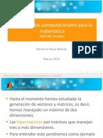 7-hipermatrices (1).pdf