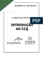 Apostila PDCA - 2010 Completa.pdf