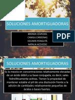 Soluciones-Amortiguadoras.pptx