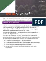 cms_files_57445_1570045440Relatrio_exclusivo_-_IPO_Vivara