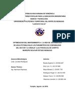 PROYECTO_III_LAS_PARCELAS_ULTIMASCORRECCIONES_