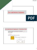 Operateurs.pdf