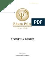 480834026647817022740.pdf