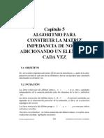Capitulo 05 de Analisis de SisPot.pdf