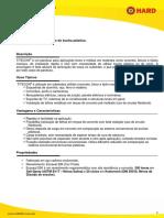 3 - TITECON (Boletim Tecnico).pdf