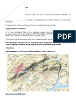 Reglamento Trail Teba 2020