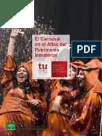 carnaval_patrimonio_inmaterial_andalucia_iaph