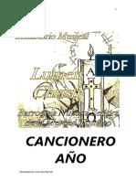 Cancionero tiempos liturgicos final 2.0.docx