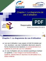 Chapitre 1 diagramme des cas dutilisation-converted