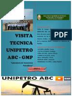 LABORATORIO-DE-YACIMIENTOS-TALARA.pdf