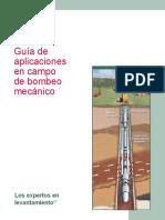 Hand Book de Bombas Mecánicas .pdf