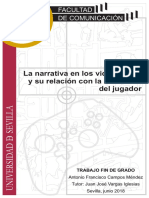 TFG - Antonio Fco Campos Mendez_cc(1).pdf