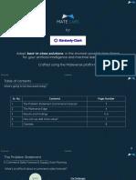 KCC_Results_Presentation (1).pdf