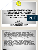PPT SEMINAR PROPOSAL.pptx