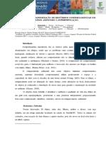 IDENTIFICAÇÃO-E-MINIMIZAÇÃO-DE-DISTÚRBIOS-COMPORTAMENTAIS-EM-FELINOS-ASSOCIADO-À-SUPERPOPULAÇÃO