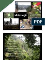 METROLOGÍA presentacion_expedicionarios 2010
