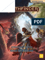 Pathfinder-RPG-Presságios-Perdidos-Guia-de-Cenário_5e13b1493afba.pdf