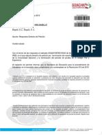 sc_pdf_20200106201145_264_Gral_Respuesta_PDF